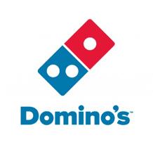 Moderation für Domino's Pizza Deutschland