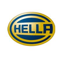Moderation für Hella